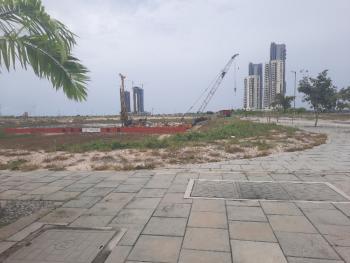 Land, Eko Atlantic City, Lagos, Mixed-use Land Joint Venture