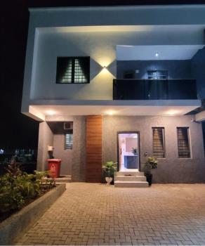 Most Affordable 2 Bedroom Apartment (off-plan), Citadel View Estate, Sangotedo, Ajah, Lagos, Block of Flats for Sale