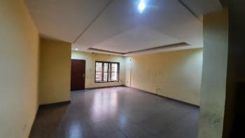 Tastefully Finished 4-bedroom Terraced Duplex with Bq, Guzape District, Abuja, Terraced Duplex for Rent