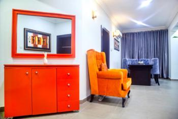 Luxury 3 Bedroom Apartments with Excellent Views, Plot 210, The Orchard Deluxe Residence, Yesufu Abiodun Way, Oniru, Victoria Island (vi), Lagos, Flat / Apartment Short Let