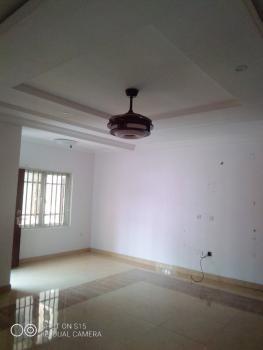 Luxury 2 Bedroom Apartment, Royalpalm Will Estate Badore, Badore, Ajah, Lagos, Flat / Apartment for Rent