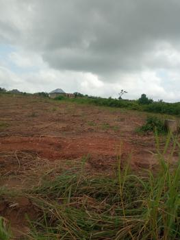 Many Plots of Land Available with Instalment Payment, : Oduola Layout,idi Ahun Elebu Extension, Off Akala Express Way Ibadan, Oluyole, Oyo, Residential Land for Sale
