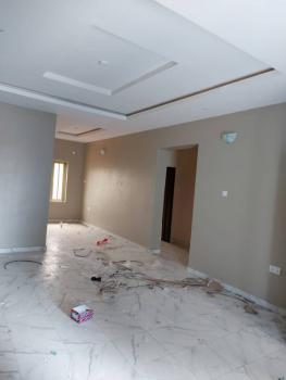 Luxury 2 Bedroom Apartment, Royalpalm Will Estate, Badore, Ajah, Lagos, Flat / Apartment for Rent