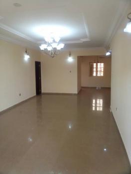 2 Bedroom Apartment, Utako, Abuja, Flat / Apartment for Rent