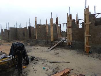 Luxury 1 Bedroom Masionette, Lekki, Lagos, House for Sale