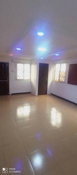 Decent 2 Bedroom Flat Both Rooms Ensuite with Guest Toilet, Ogunlari Sholuyi, Gbagada, Lagos, House for Rent