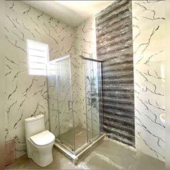 Luxury 3 Bedroom Duplex, Victoria Garden City, Lekki Phase 2, Lekki, Lagos, Terraced Duplex for Sale