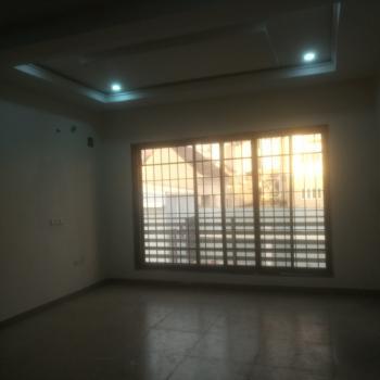 Topnotch Top Finished Duplex, Sanusi Adamu, Guzape District, Abuja, Terraced Duplex for Rent
