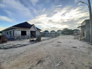 Buy and Build Land, Awoyaya, Ibeju Lekki, Lagos, Residential Land for Sale