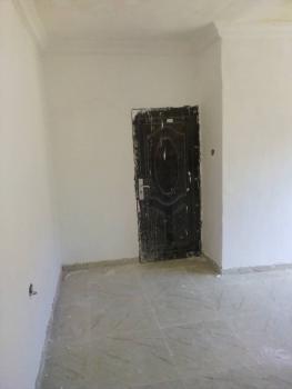 Executive Miniflat, Off Alapere Estate Road, Alapere, Ketu, Lagos, Mini Flat for Rent