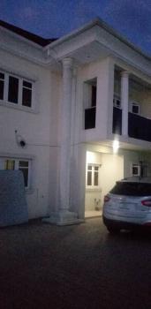 3 Bedroom Flat + Bq, Lekki Phase 1, Lekki, Lagos, Flat / Apartment for Rent