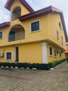 4 Bedroom Apartment, Lekki, Lagos, Flat / Apartment for Rent