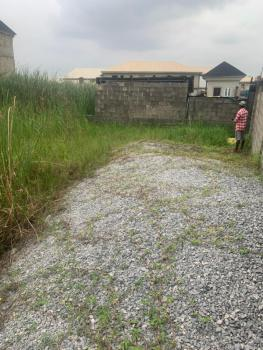 Buy and Build Land in a Secured Estate, Greenville Estate, Badore, Ajah, Lagos, Mixed-use Land for Sale
