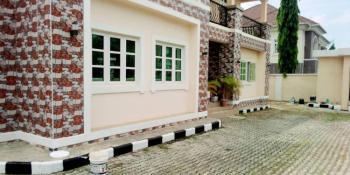 Good 3 Bedroom Flat, After Games Village Estate, Kukwaba, Abuja, Flat / Apartment for Rent
