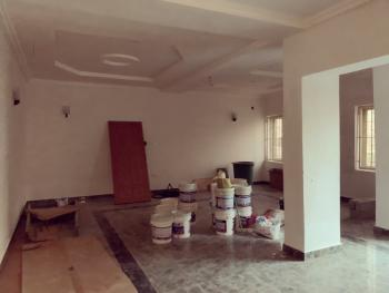 4 Bedroom and a Bq, Mbora (nbora), Abuja, Flat / Apartment for Rent