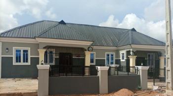 Luxury 2-bedroom Apartment, Estate 15, Redemption Camp, Km 46, Ogun, Flat / Apartment for Sale
