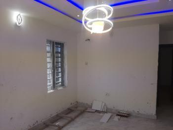 Newly Built 2 Bedroom Flat, Wale Alimi Street Opp Attican Beach Resorts, Ajah, Lagos, Detached Duplex for Rent