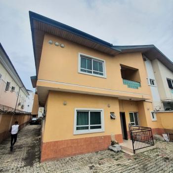 Modern 1 Bedroom Now Available, Lekki Phase 1, Lekki, Lagos, Mini Flat for Rent