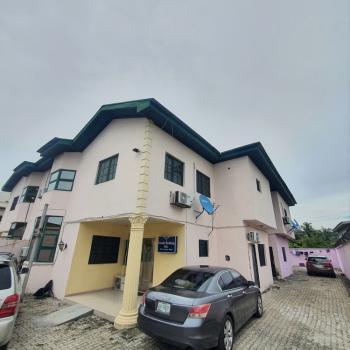 Modern Built 1 Bedroom Flat, Lekki Phase 1, Lekki, Lagos, Mini Flat for Rent