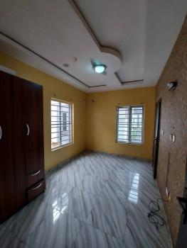Luxury Room Self-contained in a Shared Apartment, Chevy View, Lekki Phase 2, Lekki, Lagos, Self Contained (single Rooms) for Rent