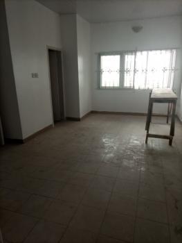 Mini Flat, Chevy View Estate, Lekki Expressway, Lekki, Lagos, Mini Flat for Rent