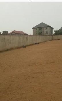 Residential Land, Adexen, Igando, Alimosho, Lagos, Residential Land for Sale