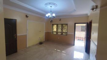 Relatively New Tastefully Finished 2 Bedroom Flat, Upstairs + Prepaid, Off Cmd Road, Ikosi, Ketu, Lagos, Flat / Apartment for Rent