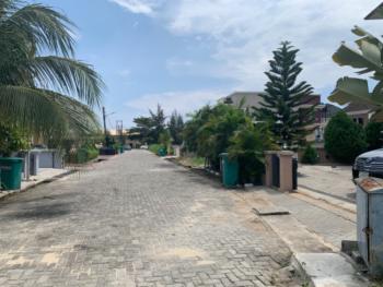 528 Sqm Plot of Land, Lekki County Homes ( Megamound), Ikota, Lekki, Lagos, Residential Land for Sale