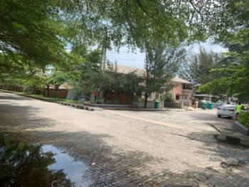 450 Sqm Plot of Land, Lekki County Homes (megamound), Ikota, Lekki, Lagos, Residential Land for Sale