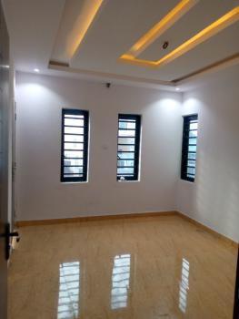 a Brand New 3 Bedroom Flat, By Lbs, Lekki Phase 2, Lekki, Lagos, Flat / Apartment for Rent
