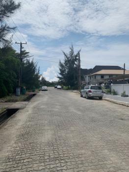 390 Sqm Plot of Land, Lekky County Homes (megamound), Ikota, Lekki, Lagos, Residential Land for Sale