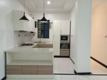 Luxury 3 Bedroom Flat Available, Addo Road, Sangotedo, Ajah, Lagos, Flat / Apartment for Rent