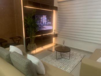 1bedroom Apartment, Dideolu Estate, Victoria Island Extension, Victoria Island (vi), Lagos, Mini Flat Short Let