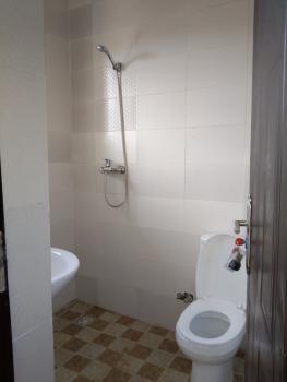 Three Units of Two Bedroom Terrace Flat, Citec Estate, Mbora (nbora), Abuja, Flat / Apartment for Sale