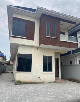 Luxury 5 Bedroom Detached House, Gra, Ogudu, Lagos, Detached Duplex for Sale