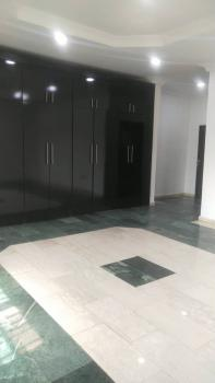 5 Bedroom Duplex with 2 Rooms Bq, Utako Main, Utako, Abuja, Flat / Apartment for Rent