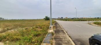 Lovely New Landed Property, Freedom Way Lekki Just After Periwinkle, Lekki Phase 1, Lekki, Lagos, Mixed-use Land for Sale