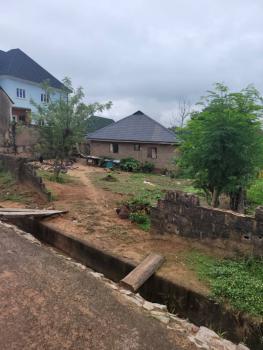 1000 Sqm of Plot, Golf Estate, Enugu, Enugu, Residential Land for Sale