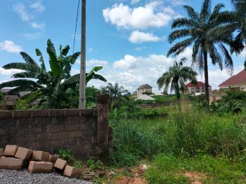 Genuine Land, Sunrise Estate, Enugu, Enugu, Residential Land for Sale
