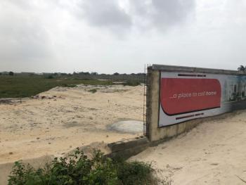 Affordable Estate in The Heart of Ajah, Ogombo Road By Abraham Adesanya, Lekki Phase 2, Lekki, Lagos, Residential Land for Sale