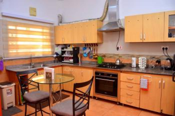 Beautiful 4 Bedrooms Duplex, Oniru, Victoria Island (vi), Lagos, Terraced Duplex Short Let