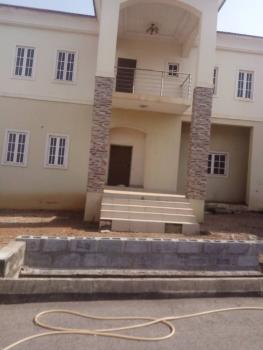 45 Units of Mixed Houses, with Supermarket and Swimming Pool, Gudu Abuja, Wuse 2, Abuja, Detached Duplex for Sale