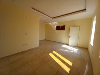 Spacious, Abraham Adesanya Road, Ogombo, Ajah, Lagos, Terraced Duplex for Rent