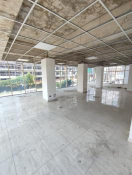 3 Units of Office Space, Falomo Road, Ikoyi, Lagos, Office Space for Rent