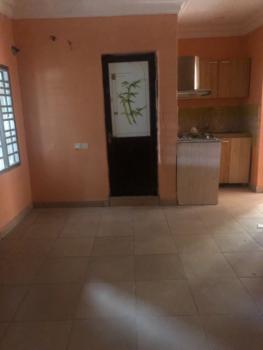 Lovely One Bedroom Apartment in a Serene Neighborhood, Lekki Phase 1, Lekki, Lagos, Flat / Apartment for Rent