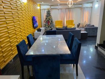 Luxury 5 Bedrooms Duplex, Oniru, Victoria Island (vi), Lagos, Terraced Duplex Short Let