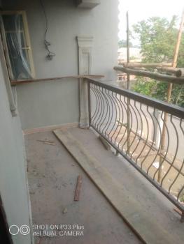 2 Bedroom, Ibeshe, Ikorodu, Lagos, House for Rent