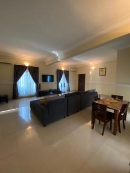 3 Bed Apartment, Victoria Island, Oniru Estate, Oniru, Victoria Island (vi), Lagos, Flat / Apartment Short Let