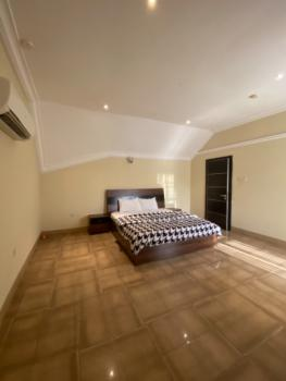 1 Bedroom Apartment, Victoria Island, Oniru Estate, Oniru, Victoria Island (vi), Lagos, Mini Flat Short Let