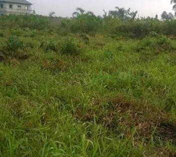 Genuine Landed Property, Off Temple & Castle,, Lekki Phase 1, Lekki, Lagos, Residential Land for Sale